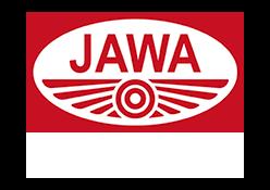 Jawa klub Dražice