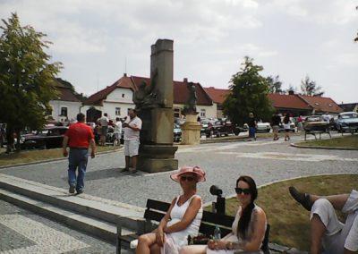 Photo0236